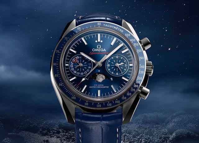 Omega-Speedmaster-Moonphase-Master-Co-Axial-2