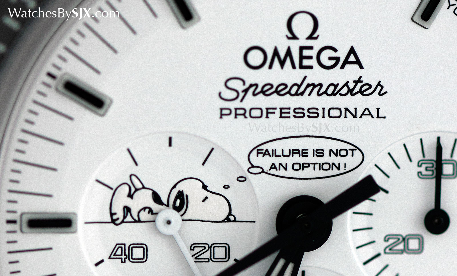 Omega-Speedmaster-Snoopy-Apollo-13-Review-8