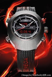 Omega-Speedmaster-Z33-ref.-325.92.43.79.01.0011