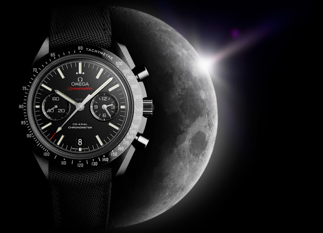 Omega-Speedmaster-black-ceramic-Dark-Side-of-the-Moon-282291