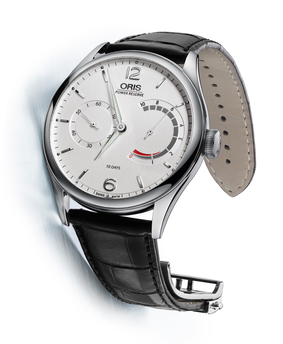 Oris-110-Years-Limited-Edition-steel1