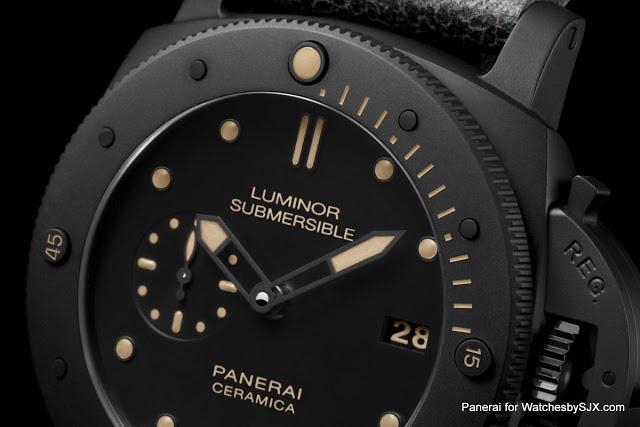 PAM00508-detail-21