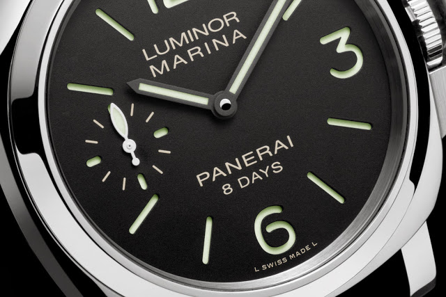 Panerai-LUMINOR-MARINA-8-DAYS-44mm-PAM510-282291