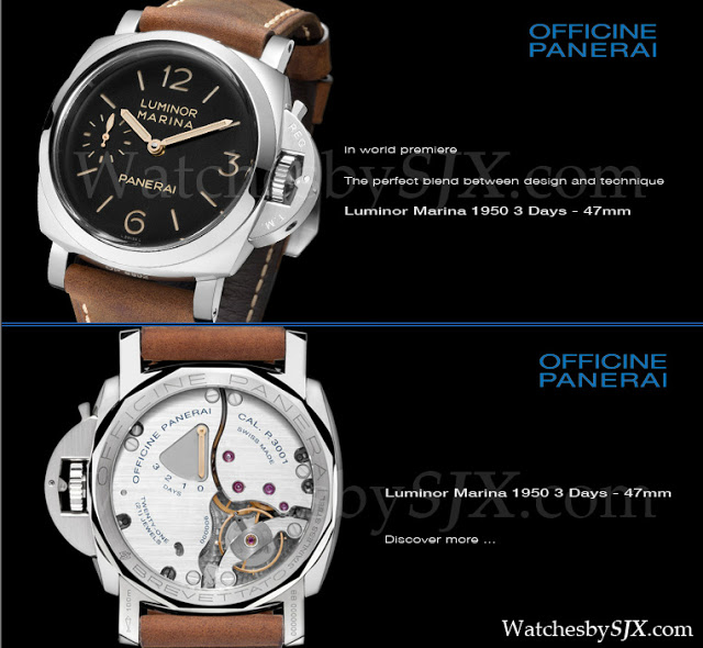 Panerai-Luminor-195-3-Days-PAM-4221