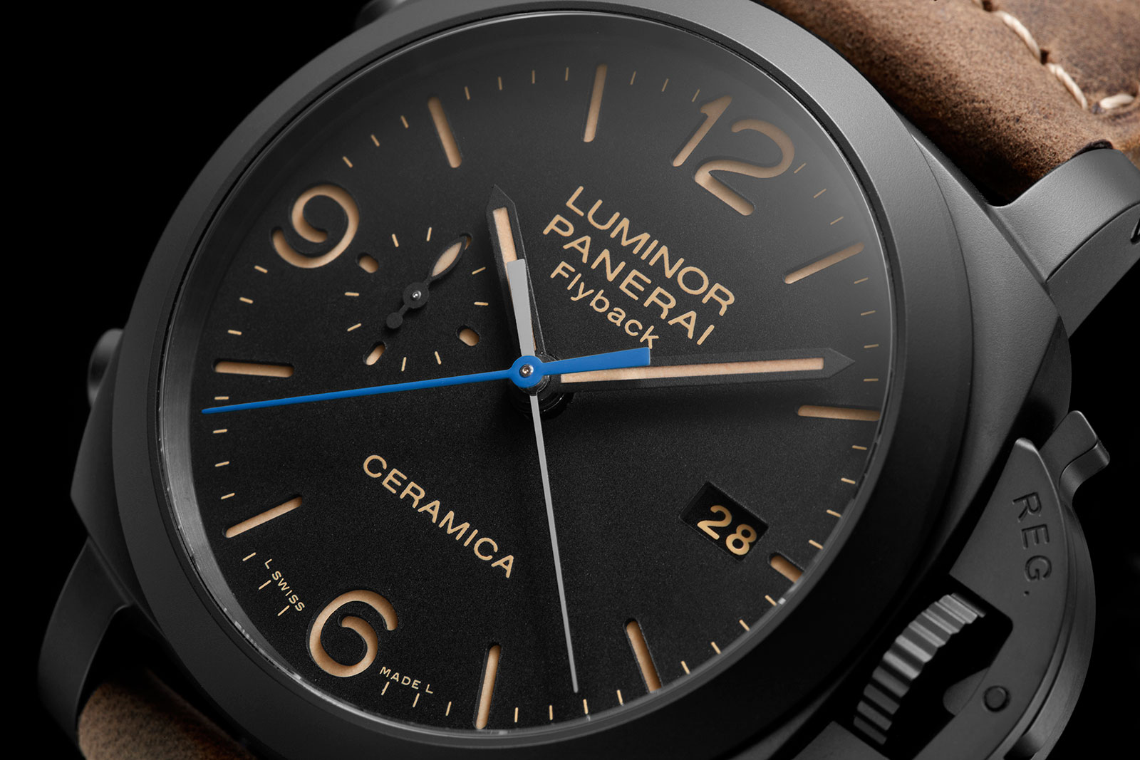 Panerai-Luminor-1950-3-Days-Chrono-Flyback-Automatic-Ceramica-PAM580-001
