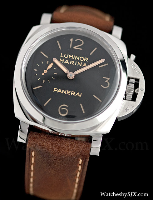 Panerai-Luminor-1950-3-Days-PAM4221