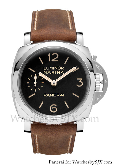 Panerai-Luminor-1950-3-Days-PAM4223