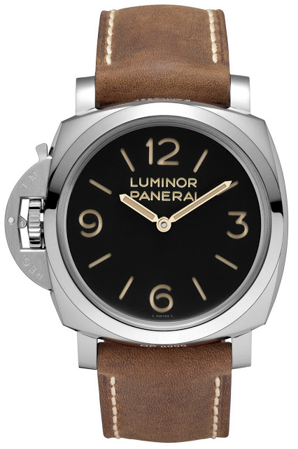 Panerai-Luminor-1950-Left-handed-3-Days-28PAM0057729-283291