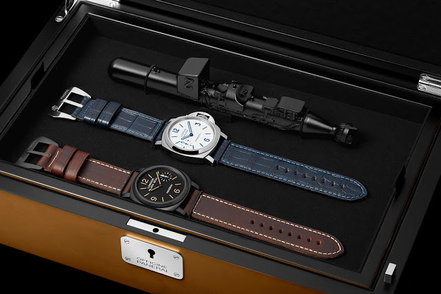 Panerai-Luminor-8-Days-Set-PAM786
