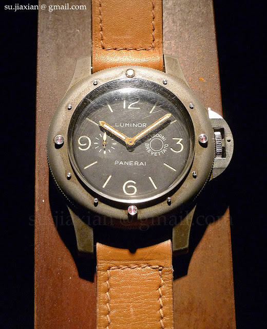Panerai-Luminor-Egiziano-19561