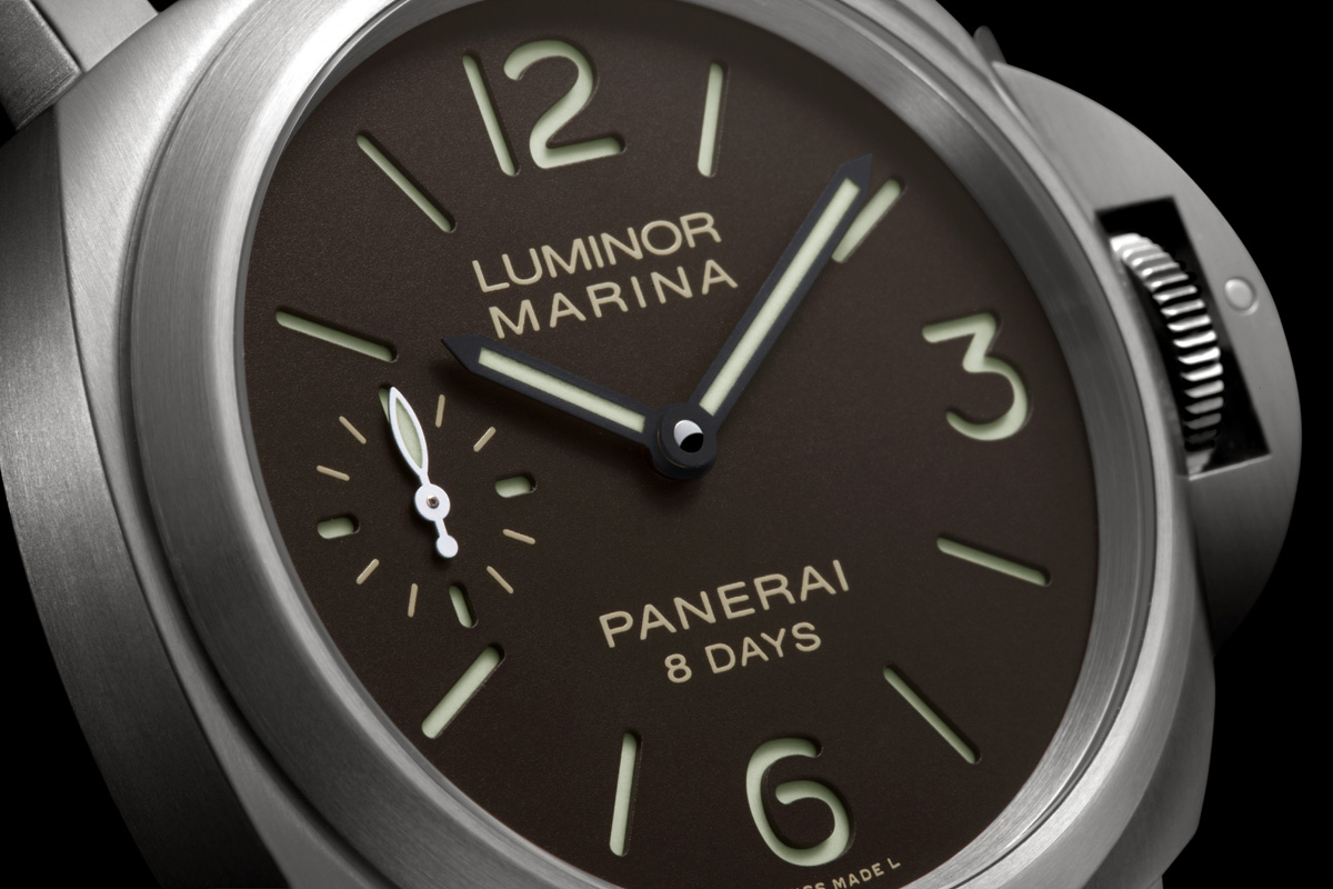 Panerai-Luminor-Marina-8-Days-PAM5641-282291