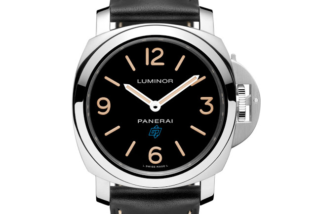 Panerai-Luminor-Paneristi-15th-Anniversary-PAM6341