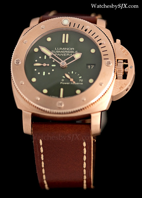 Panerai-Luminor-Submersible-Power-Reserve-Bronzo-PAM507-SIHH-2013-281291