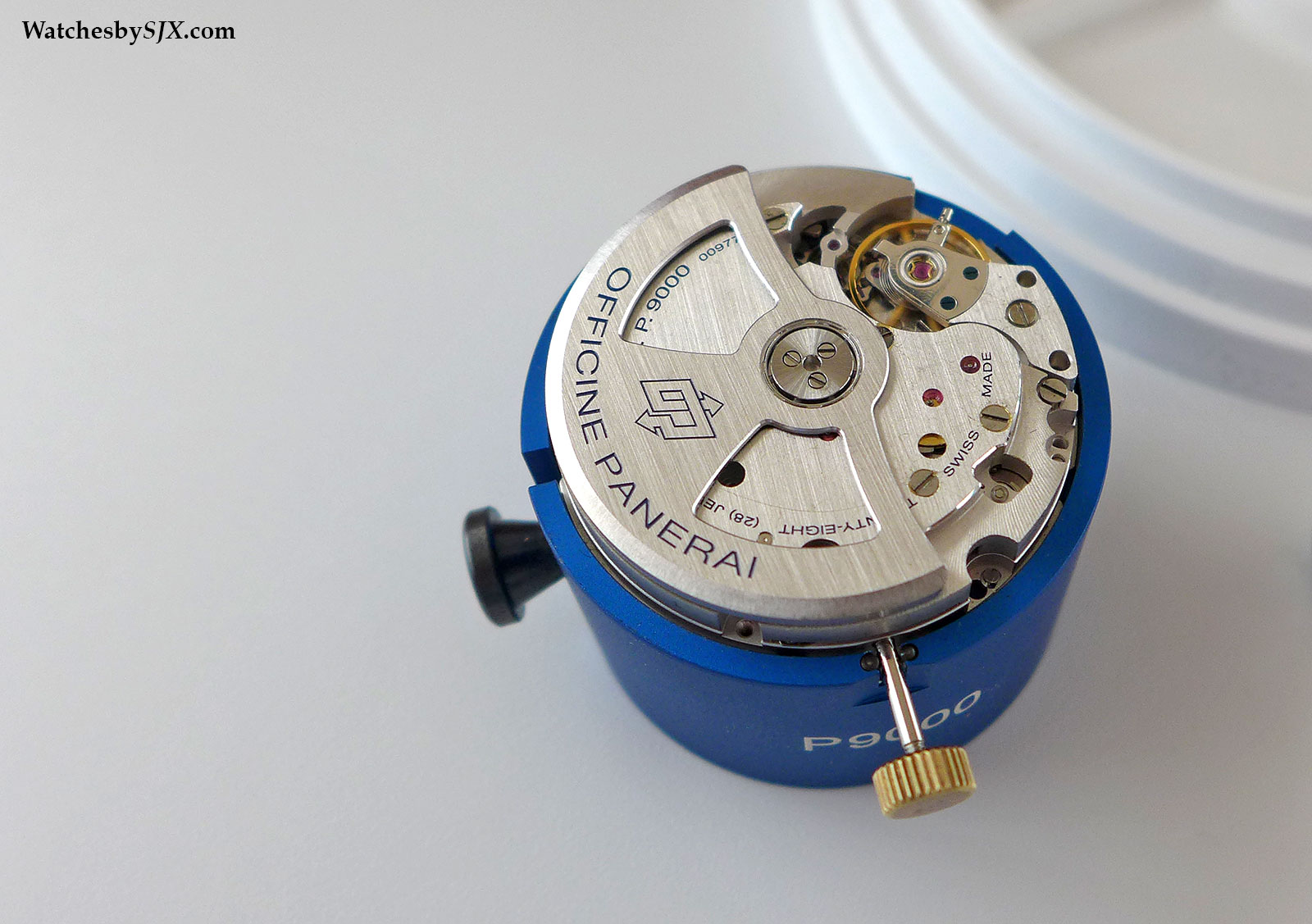 Panerai-P.9000-movement-assembly-29