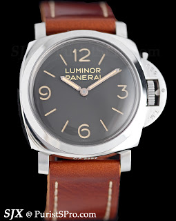 Panerai-PAM372-Luminor-19503