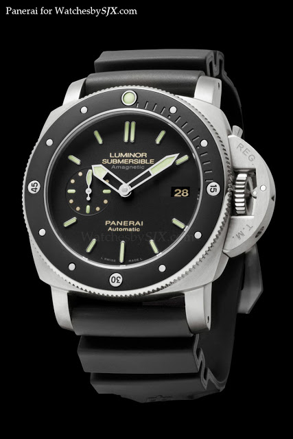 Panerai-PAM389-Luminor-Submersible-1950-Amagnetic-3-Days-Automatic-Titanio-281291