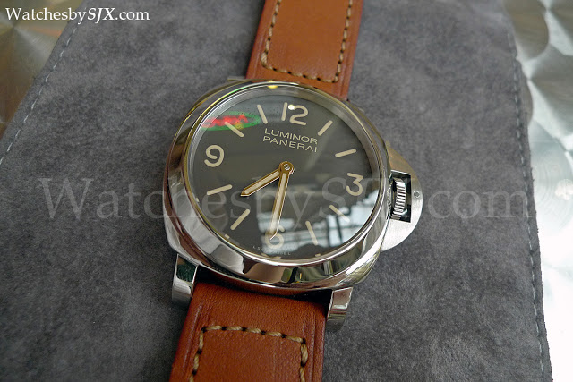 Panerai-PAM390-special-edition-282291