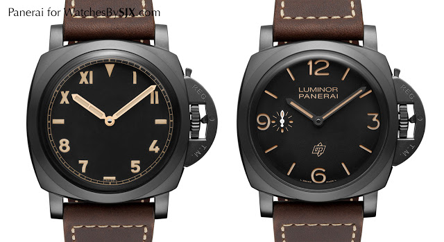 Panerai-PAM617-and-PAM629