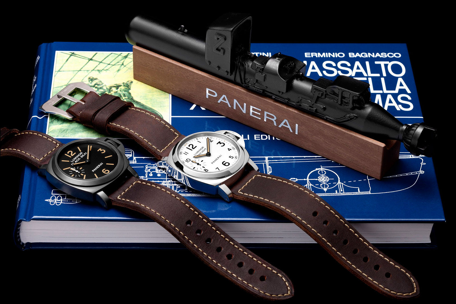 Panerai-PAM785-Pre-Vendome-Set-6