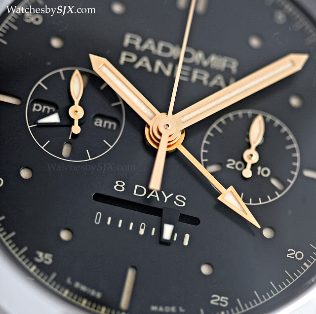 Panerai-Radiomir-1940-Chrono-Monopulsante-8-Days-GMT-Oro-Bianco-PAM503-282291