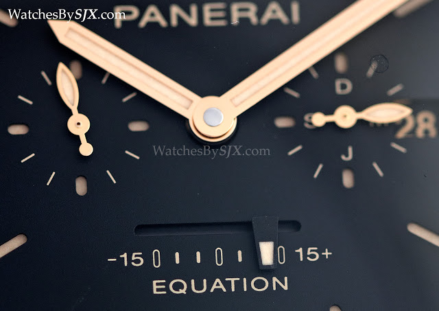 Panerai-Radiomir-1940-Equation-of-Time-8-Days-PAM516-2