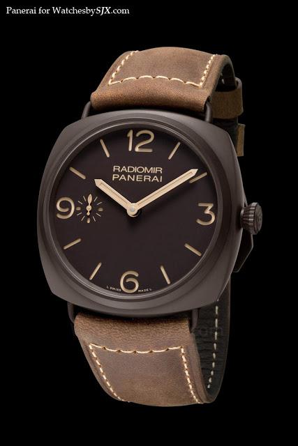 Panerai-Radiomir-Composite-3-Days-PAM504-282291
