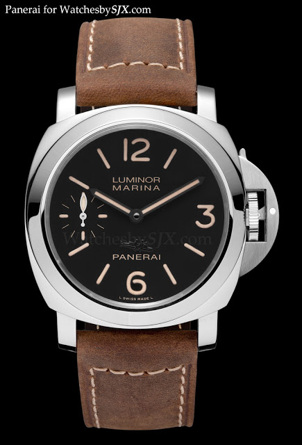 Panerai-Special-Edition-Singapore-ION-Boutique-PAM4321