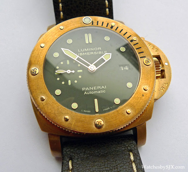 Panerai-Submersible-PAM382-Bronzo-patina-285291