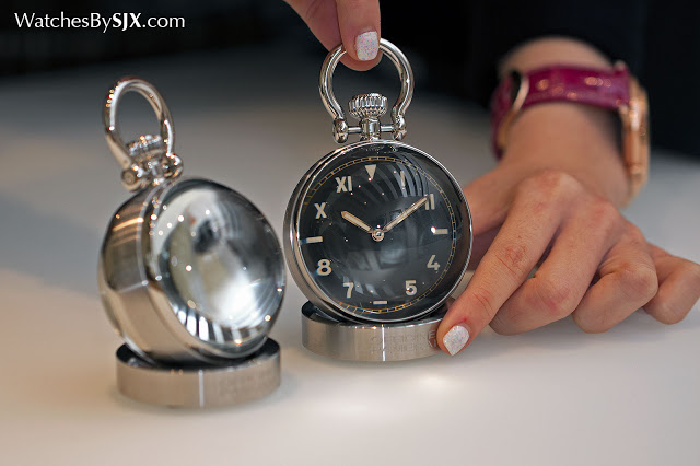 Panerai-Table-Clocks-PAM641-and-PAM651-22
