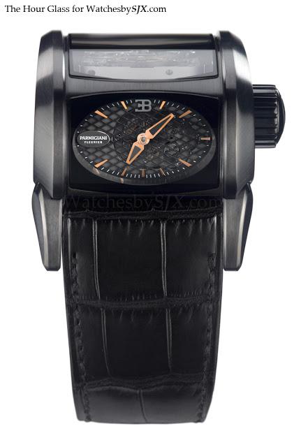 Parmigiani-Bugatti-Super-Sport-The-Hour-Glass-DLC1