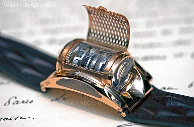 Parmigiani-Bugatti-Type-370-Revelation-6