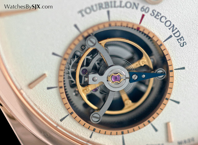 Parmigiani-Tonda-1950-Tourbillon-rose-gold-2