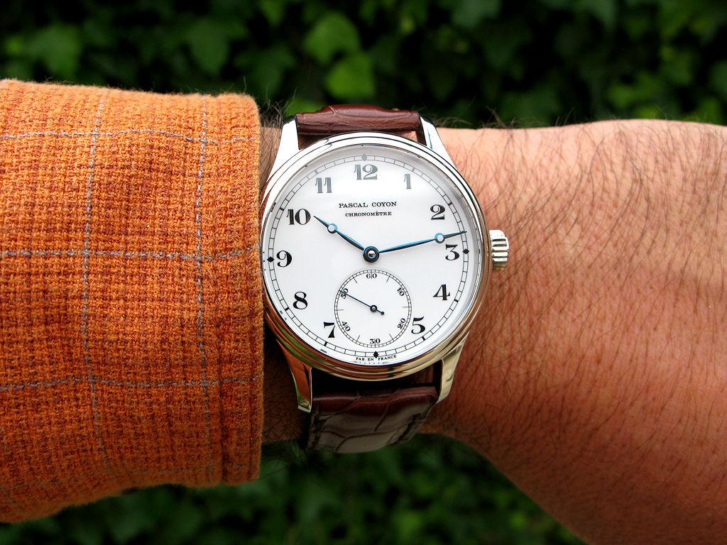 Pascal-Coyon-Chronometer-71