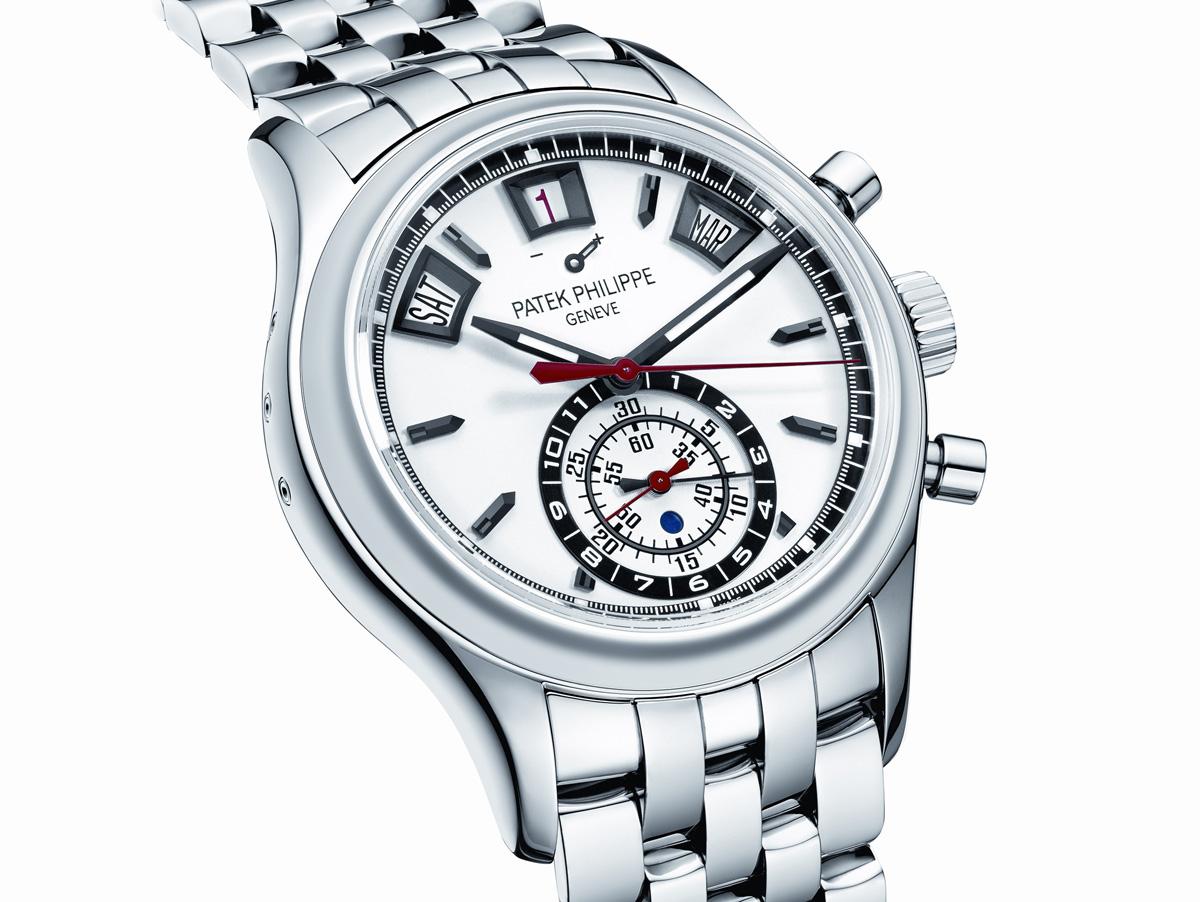 Patek-5960-steel-on-bracelet-284291