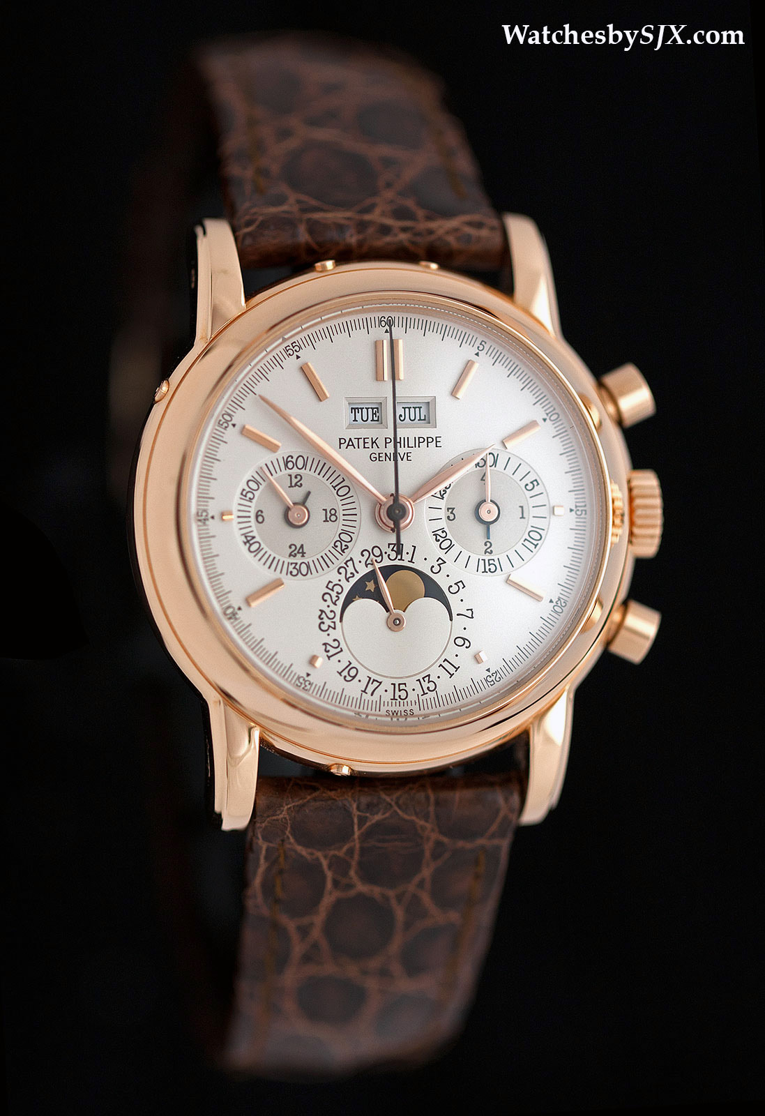 Patek-Philippe-3970-Second-Series-2