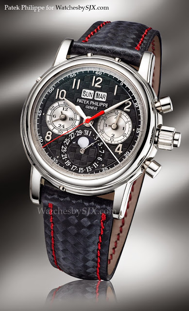 Patek-Philippe-5004T-Only-Watch-2013-284291