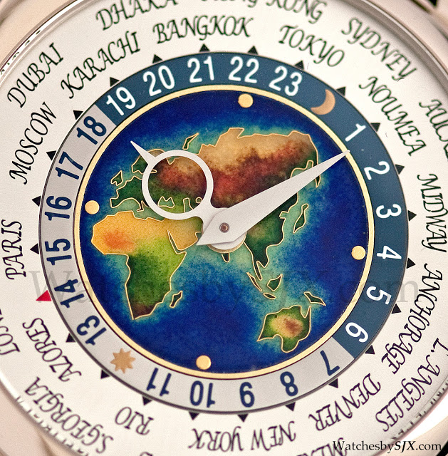 Patek-Philippe-5131G-world-time-cloisonne-282291