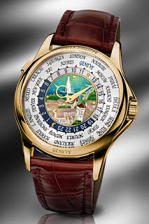 Patek-Philippe-5131J-piece-unique-View-of-the-City-of-Geneva