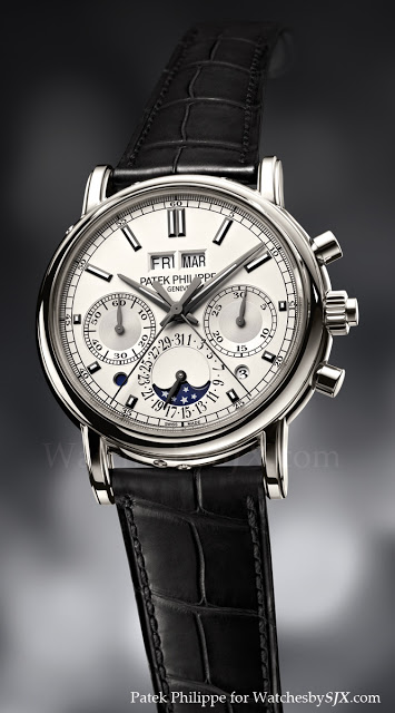 Patek-Philippe-5204P-split-seconds-rattrapante1