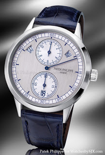 Patek-Philippe-5235-Annual-Calendar-Regulator-281293