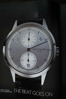 Patek-Philippe-5235-annual-calendar-regulator1