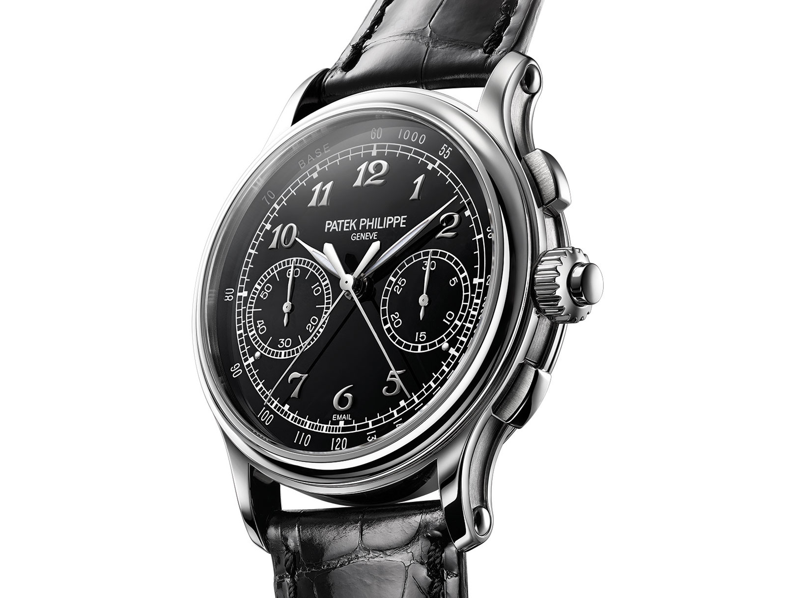 Patek-Philippe-5370-Split-Seconds-Chronograph-1