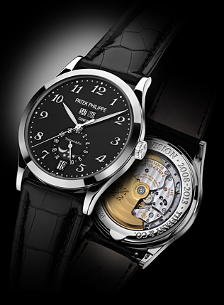 Patek-Philippe-5396G-Tiffany-26-Co.-New-York-282291