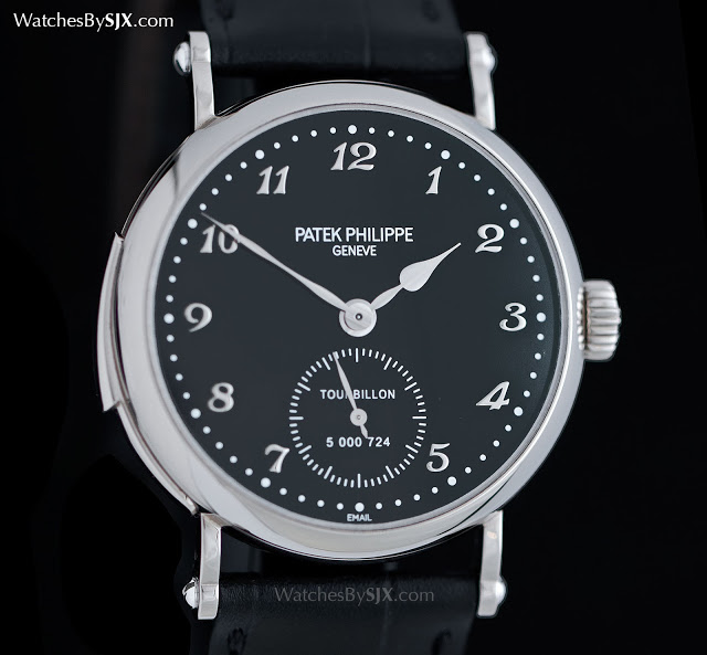 Patek-Philippe-5539G-Minute-Repeater-1