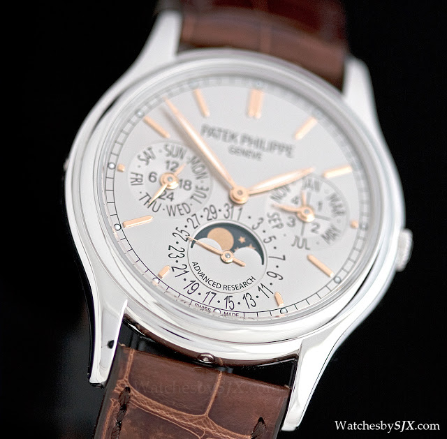 Patek-Philippe-5550P-Advanced-Research-Perpetual-Calendar-284291