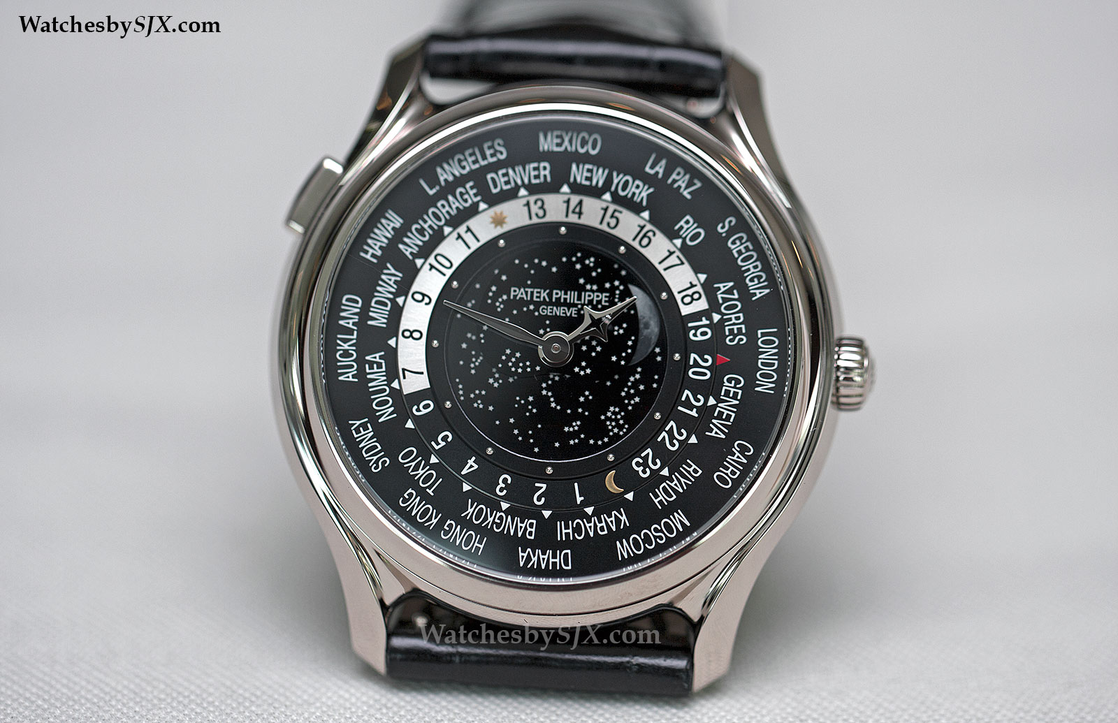Patek-Philippe-5575G-World-Time-175th-anniversary-3