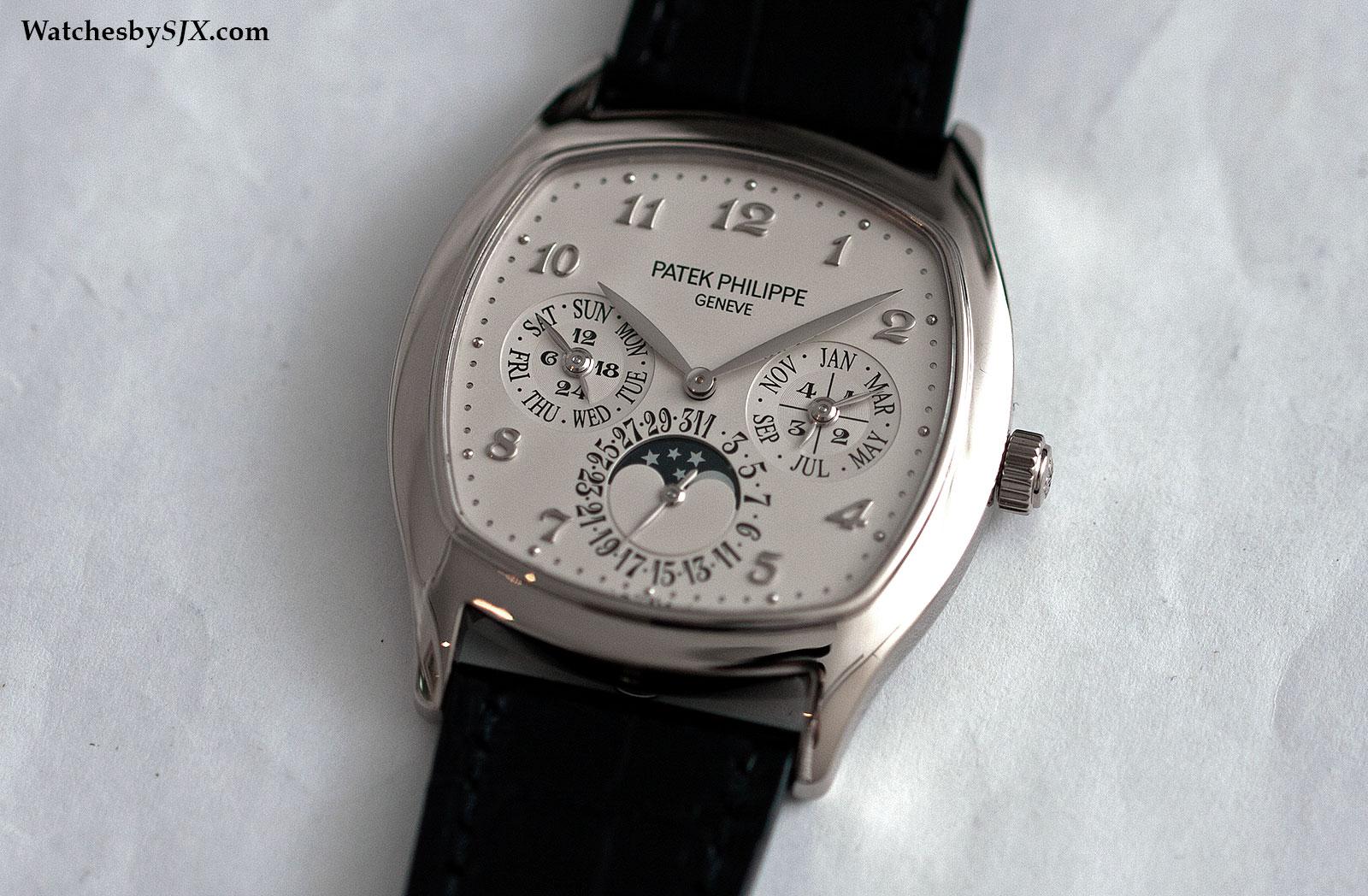 Patek-Philippe-5940G-Perpetual-Calendar-Tonneau-1
