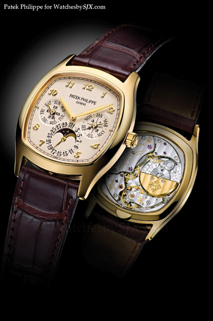 Patek-Philippe-5940J-perpetual-calendar-Baselworld-2012-282291