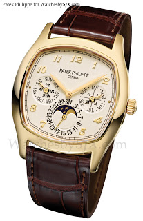 Patek-Philippe-5940J-perpetual-calendar-baselworld-2012