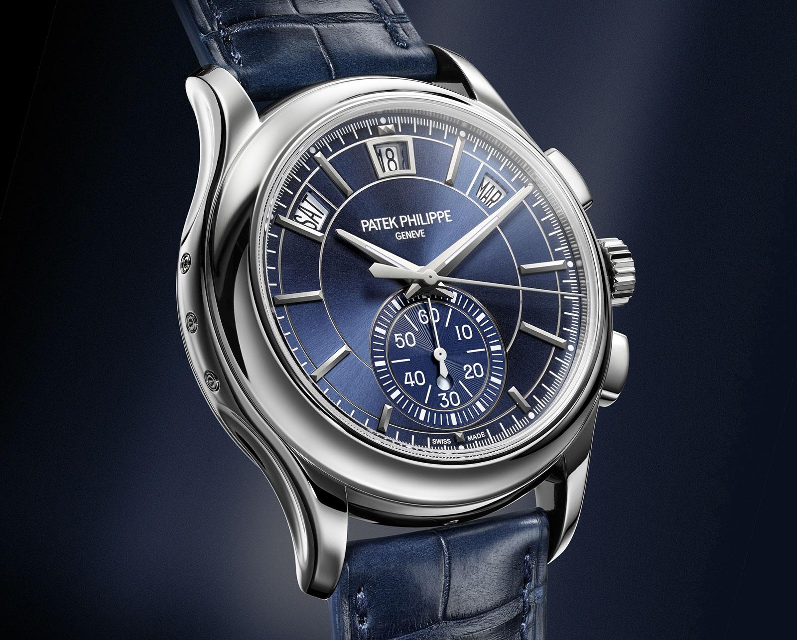 Patek-Philippe-Annual-Calendar-Chronograph-Ref.-5905P-blue-2